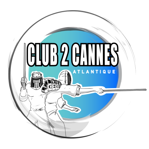 Club 2 Cannes Atlantique